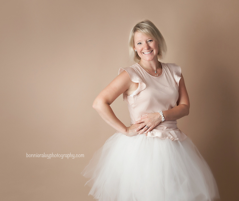 About Bonnie Raley Photography